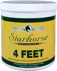 4 Feet www.starhorse.at