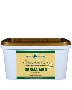 Derma-Med www.starhorse.at