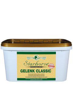Gelenk Classic www.starhorse.at