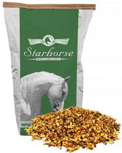 Golden Senior Müsli www.starhorse.at