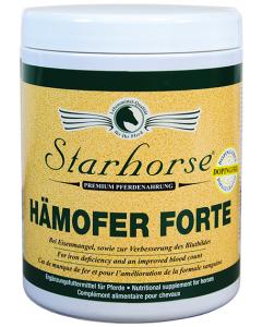 Hämofer Forte