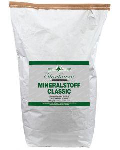 Mineralstoff Classic www.starhorse.at