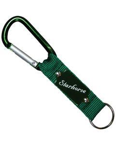 Schlüsselanhänger www.starhorse.at