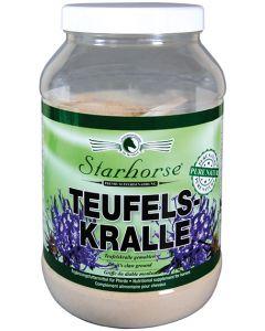 Teufelskralle www.starhorse.at