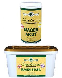 Magen Paket 1 www.starhorse.at