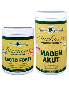 Magen Paket 2 www.starhorse.at