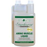www.starhorse.at, Amino Muscle Liquid