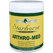 Arthro Med www.starhorse.at