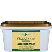 arthro med