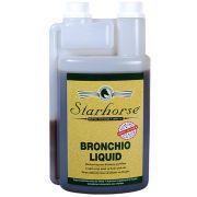Bronchio Liquid www.starhorse.at