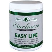 Easy Life www.starhorse.at