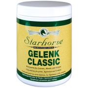 Gelenk Classic www.starhorse.at