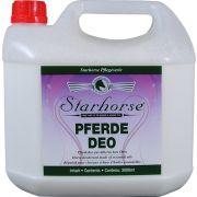 Pferdedeo www.starhorse.at