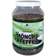 Mönchspfeffer www.starhorse.at