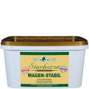 Magen Stabil www.starhorse.at