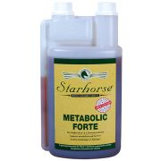 Metabolic Forte www.starhorse.at