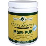 MSM PUR www.starhorse.at