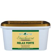 Relax Forte www.starhorse.at