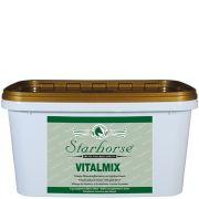 Vitalmix www.starhorse.at